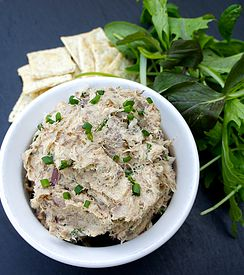 Boston-Smoked-Bluefish-Pate