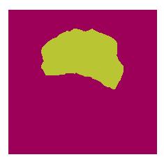 wfcf-logo